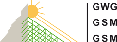 Logo - Gebirgswald